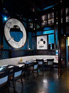 Hakkasan-Las-Vegas_Verticle_Corner_Dinning