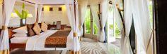 Banyan Tree Vabbinfaru | Maldives Luxury Hotel | Six Star Holidays