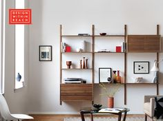 87 Best Stay Organized Images In 2019 Bookcase Shelves Shelves