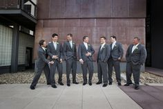 Wedding, Nashville Wedding, Groomsmen, Wedding Photography, Stunning Events, Stunning Nashville