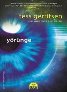 Tess Gerritsen Sterf Twee Keer Epub