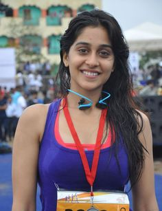 Seductive Photos, Indian Heroine, Actress Priya, Regina Cassandra, Heroine Photos, Gym Clothes Women, Elegant Saree, Indian Models, Most Beautiful Indian Actress