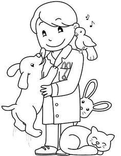 Cupcake Coloring Pages, Preschool Coloring Pages, Cartoon Coloring Pages, Coloring Pages For Kids, Coloring Sheets, Coloring Books, Colouring, Art Drawings For Kids, Disney Drawings