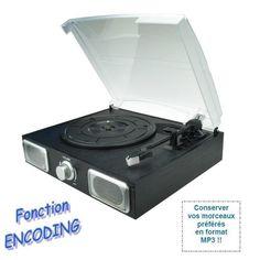 59.99 € ❤ #HighTech - #INOVALLEY TD11 #Platine #vinyle disque numérique USB ➡ https://ad.zanox.com/ppc/?28290640C84663587&ulp=[[http://www.cdiscount.com/high-tech/hifi-prestige/inovalley-td11-platine-vinyle-disque-numerique-usb/f-1061106-inovalleytd11.html?refer=zanoxpb&cid=affil&cm_mmc=zanoxpb-_-userid]]