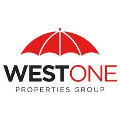 WestOne Properties Group | Nick Shivers http://www.westonepros.com