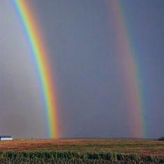 7 Reasons I Love Living in North Dakota   Midwest Living