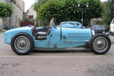 Old Sports Cars, Sport Cars, Race Cars, Ford Roadster, Lifted Cars, Bugatti Cars, Vintage Race Car, Go Kart, Concept Cars