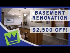 Basement Renovation Springfield MA - Remodeling Discount - Lux Renovation  Want to learn more about Lux Renovations or looking for more basement finishing ideas visit -http://www.basementresources.ocboston.com