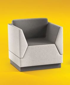 66a1ab019abe78 COVER soft seating system Soft Seating