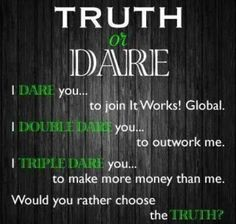 Have you heard of that crazy wrap thing? http://www.cheyannewrapsu.myitworks.com/