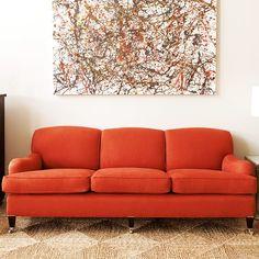 Rcgreen.org Robert Craymer Design   Green Natural Furniture   Pinterest    Sofa Seats And Natural Furniture