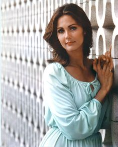 Lynda Carter 5,300 Pictures Collection DVD (Photo/Images Disc) | eBay