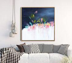 ideas for modern art paintings abstract canvases giclee print Abstract Canvas, Abstract Print, Art Studio Decor, World Map Art, Modern Art Paintings, Game Concept Art, Contemporary Abstract Art, Fine Art Prints, Giclee Print