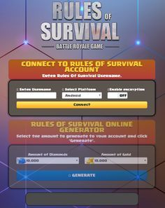 rules of survival obb file aimbot rules of survival free gems ros simple hack ros ros cheat vip rules of survival mobile cheat rules of survival hack account rules of survival diamond free cheat rules of survival pc 2020 ros diamond free Cheat Engine, Play Hacks, App Hack, Game Resources, Android Hacks, Test Card, Hack Online, Mobile Game, Survival Tips
