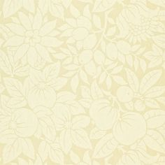 Sanderson - Traditional to contemporary, high quality designer fabrics and wallpapers | Products | British/UK Fabric and Wallpapers | Copacabana (DOPWCP103) | Options 10 Wallpapers