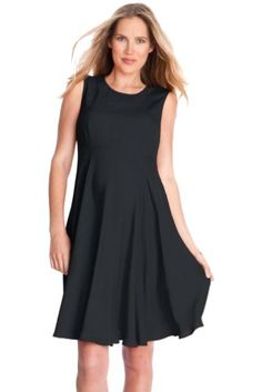 Dresses Open-Minded Noir Maternity Dress Modern And Elegant In Fashion Clothing, Shoes & Accessories