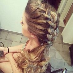 4 Positive Cool Tricks: Fringe Hairstyles 2018 funky hairstyles over 40 over Bun Hairstyles asymmetrical hairstyles brown.Cornrows Hairstyles For Kids. Unique Braided Hairstyles, Wedge Hairstyles, Hairstyles With Glasses, Asymmetrical Hairstyles, Teen Hairstyles, Undercut Hairstyles, Wedding Hairstyles, Bouffant Hairstyles, Fringe Hairstyles