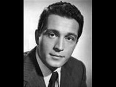 Perry Como's 'Magic Moments' music by one of the first compositions in collaboration with music by the superb Burt Bacharach, and lyrics by the brilliant Hal David, published in The flip-side became another hit for Como in early 'Catch A Falling Star' Music Songs, Music Videos, Hit Songs, Fm Music, Music Stuff, Perry Como, Broadway, Pop Rock, Little Bit
