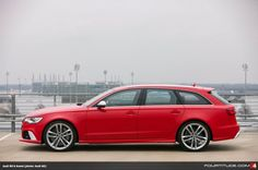 Images of Audi Avant 2013 - Free pictures of Audi Avant 2013 for your desktop. HD wallpaper for backgrounds Audi Avant 2013 car tuning Audi Avant 2013 and concept car Audi Avant 2013 wallpapers. Audi A6 Rs, Audi S6, European Models, Panel Truck, Shooting Brake, Chevrolet Malibu, Car Tuning, Station Wagon, Driving Test