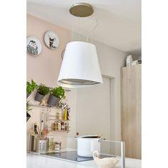 hotte_decorative_ilot_l50_cm_elica_prf0071972_blanc