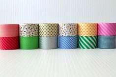 washi tapes wallpapers - Google Search