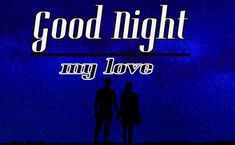 Free Check Out Latest Good Night Wishes Images Pics Pictures Free Download & Share for Friend Good Night Wallpaper, Free Checking, Good Night Wishes, Good Night Image, Wishes Images, Pictures Images, Movie Posters, Good Evening Wishes, Good Night Blessings