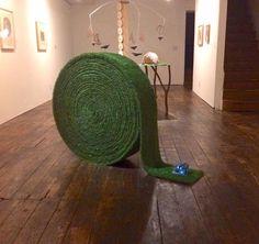COOP Gallery, Nashville, Tennessee