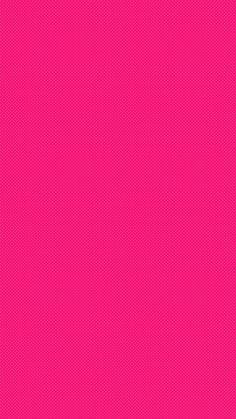 Ebern Designs Lakeville Dream Weaver L x W Wallpaper Roll Color: Light Purple Color Wallpaper Iphone, Pink Wallpaper Backgrounds, Plain Wallpaper, Solid Color Backgrounds, Phone Screen Wallpaper, Heart Wallpaper, Apple Wallpaper, Colorful Wallpaper, Cellphone Wallpaper