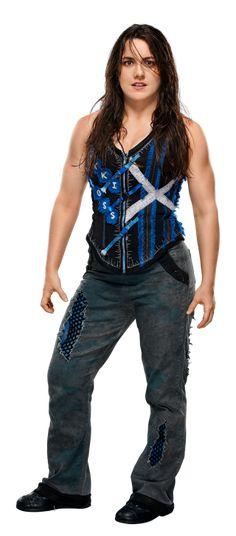 Nikki Cross Wwe Divas, Wwe Superstars, Overalls, Deviantart, Pants, Women, Fashion, Trouser Pants, Moda