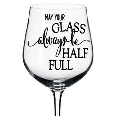 10 x Best Teacher Decal Stickers wine glass laptop