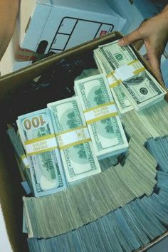 I Lenda V. WON the 2016 November Lotto Jackpot‼💚I am a money magnet Cash Money, Mo Money, Money Bags, Money On My Mind, Show Me The Money, How To Get Money, Quick Money, Money Today, Make Money From Home