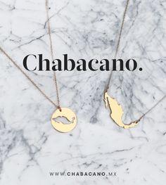 7fe37a5c8c18 Chabacano (chabacanomx) on Pinterest