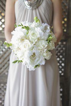 Bridesmaids?