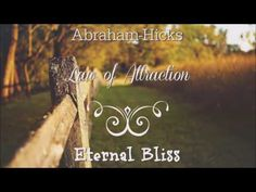 Abraham Hicks ~ Ridding himself of pain ~ 6/23/16 ( New  )