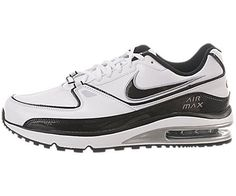 Save $ 10.05 order now Nike Air Max Renegade Men's Running Shoes (White/Bl