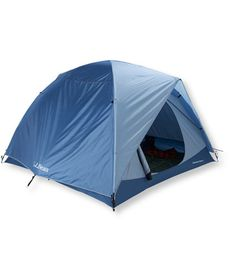 adventure dome 4 classic simple. NO vestibule good fly. $259.00 10.5  sc 1 st  Pinterest & Sibley 300 - CanvasCamp | Tools for Glamping | Pinterest
