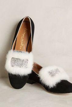 fe8ea222a02d4 Anthropologie - Shop All Shoes Rain Boots