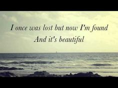 Citizen Way - How Sweet the Sound - with lyrics - YouTube Had this song in my head all night ❤