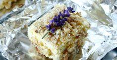 Grillen vegetarisch, vegetarische Grillrezepte, gegrillter Feta, Fetapäckchen, Feta mit Lavendel, Walnuss Feta, Rezept mit Walnuss
