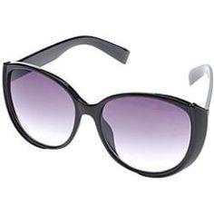 """Óculos de sol """"Cat Eye"""" mulher"""