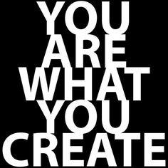 I choose greatness