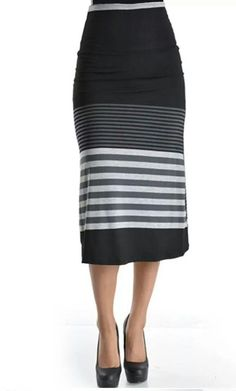 Love this skirt...Purchase yours here: http://apostolicclothing.com/pencil-skirts/2513-ascella.html