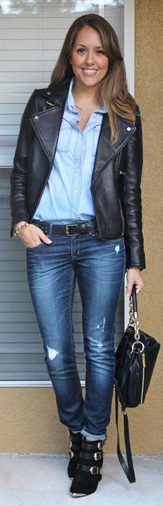 Sequin Embellie Smart Blazer