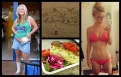 her-diet-became-a-hit-she-lost-55-pounds-in-100-days1