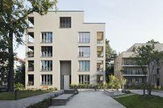 http://www.german-architects.com/de/agarchitekten/Projekte-3/Wohngebaeude_Wohnen_am_Weissen_See-37865