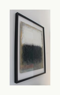 guido lötscher_ascension_mixed media on paper_64x50 cm (object frame)