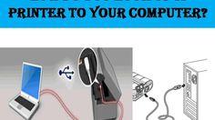 Epson printer customer care number