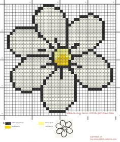 Thrilling Designing Your Own Cross Stitch Embroidery Patterns Ideas. Exhilarating Designing Your Own Cross Stitch Embroidery Patterns Ideas. Counted Cross Stitch Patterns, Cross Stitch Designs, Cross Stitch Embroidery, Embroidery Patterns, Small Cross Stitch, Modern Cross Stitch, Cross Stitch Flowers, Modele Pixel Art, Plastic Canvas Patterns