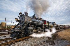 Southern 630 by Greg Booher on 500px