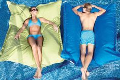Funny pictures about Pool pillows: enjoying summer like a boss. Oh, and cool pics about Pool pillows: enjoying summer like a boss. Also, Pool pillows: enjoying summer like a boss. Cool Stuff, Random Stuff, Stuff Stuff, Summer Fun, Summer Time, Summer Pool, Hello Summer, Summer Ideas, Summer Things